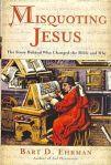 Misquoting_Jesus