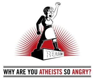 angry-atheist