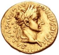 mt-22-tiberius-caesar-coin