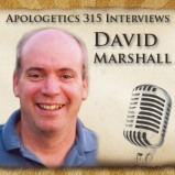 interview-david-marshall