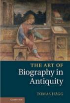 Art of Biography