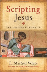 Scripting Jesus