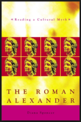 Roman Alexander