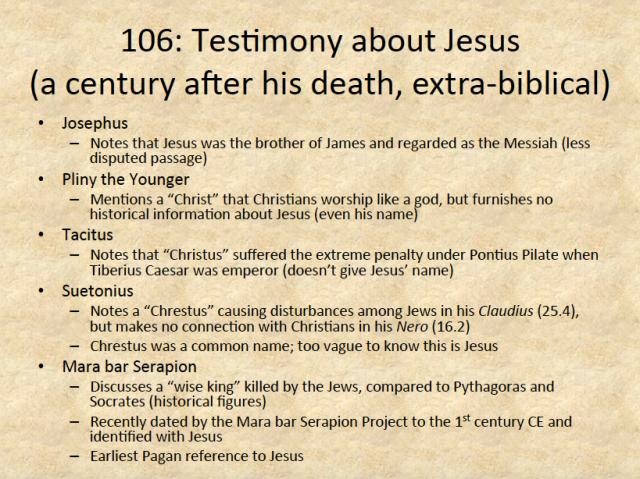 Slide 106